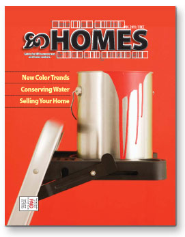 Download In NH Home & Home Improvement - January 2011 (3MB PDF)