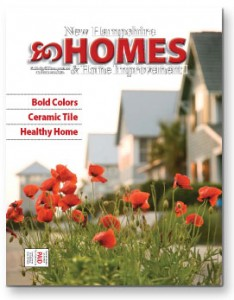 In NH Home & Home Improvement - cover