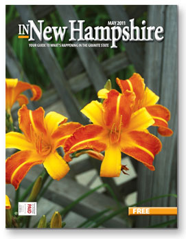 Download In New Hampshire - May 2011 (pdf)
