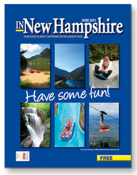 Download In New Hampshire - June 2011