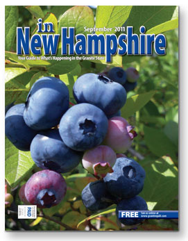 Download In New Hampshire - September 2011 (pdf)