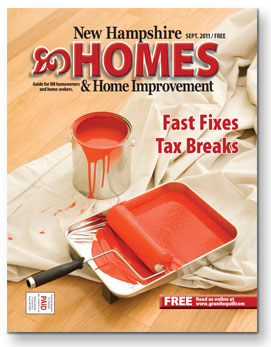 Download NH Homes & Home Improvement (pdf)