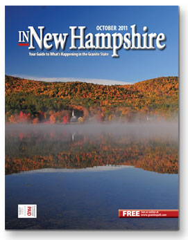 Download In New Hampshire - October 2011 (pdf)