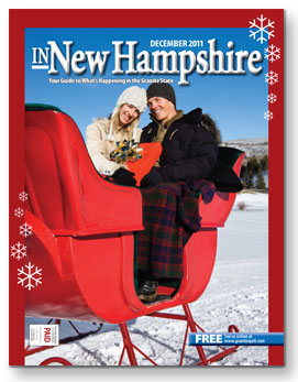 Download In New Hampshire - December 2011 (pdf)
