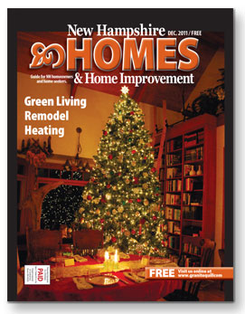 Download NH Homes & Home Improvement - Dec. 2011 (pdf)