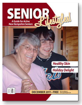 Download Senior Lifestyles - Dec. 2011 (pdf)