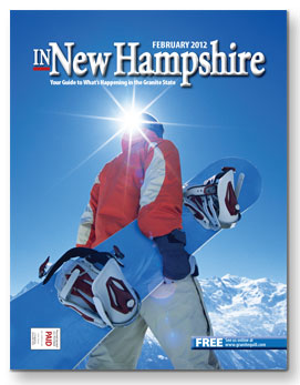 Download In New Hampshire - February 2012 (pdf)