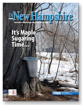 Download In New Hampshire - March 2012 (pdf)