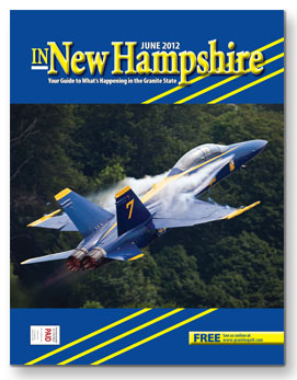 Download In New Hampshire - June 2012 (pdf)