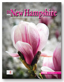 Download In New Hampshire - May 2012 (pdf)