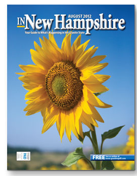 Download In New Hampshire - August 2012 (pdf)