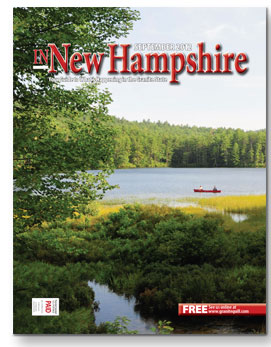 Download In New Hampshire - September 2012 (pdf)