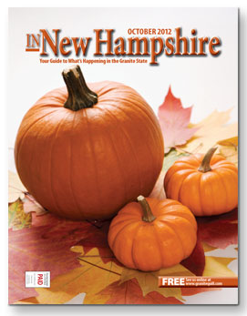 Download In New Hampshire - October, 2012 (pdf)