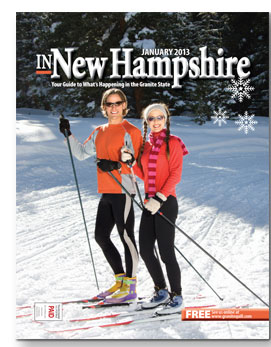 Download In New Hampshire - Jan. 2013 (pdf)