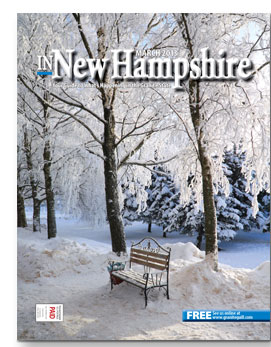 Download In New Hampshire - March 2013 (pdf)