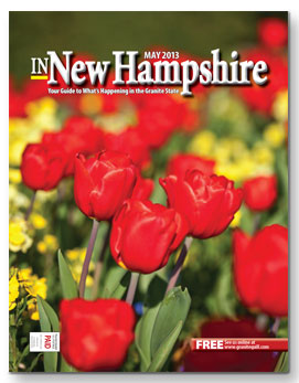 Download In New Hampshire - May 2013 (pdf)