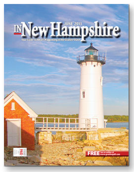 Download In New Hampshire - June 2013 (pdf)
