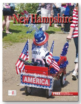 Download In New Hampshire - July 2013 (pdf)