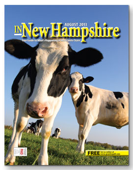 Download In New Hampshire - August 2013 (pdf)