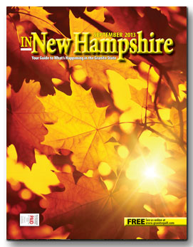Download In New Hampshire - September 2013 (pdf)