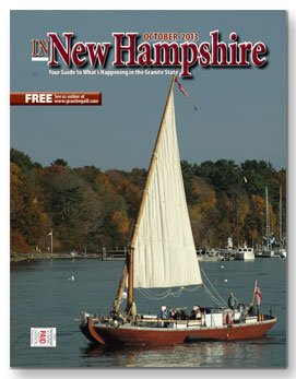 Download In New Hampshire - Oct. 2013 (pdf)