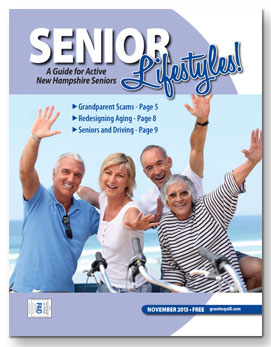 Download Senior Lifestyles - Nov. 2013 (pdf)