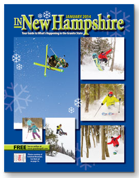 Download In New Hampshire - Jan. 2014 (pdf
