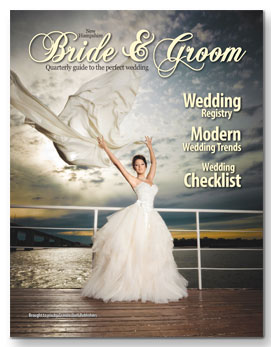 DownloD NH Bride & Groom - Feb. 2014  (pdf)
