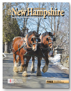 Download In New Hampshire - March 2014 (pdf)