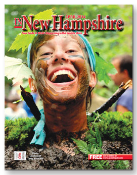 Download In New Hampshire - April 2014 (pdf)
