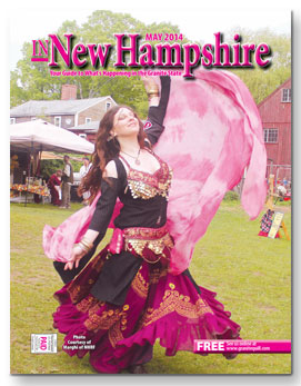 Download In New Hampshire - May 2014 (pdf)