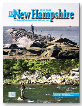 Download In New Hampshire - June 2014 (pdf)