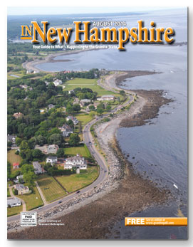 Download In New Hampshire - August 2014 (pdf)
