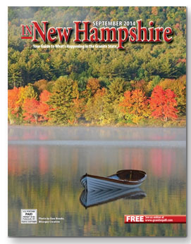 Download In New Hampshire - September 2014 (pdf)