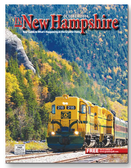 Download In New Hampshire - October 2014 (pdf)