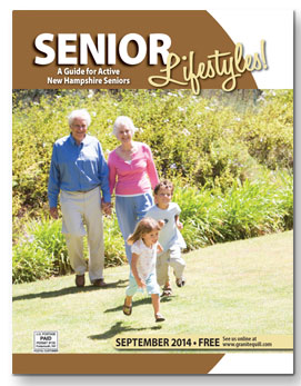 Download Senior Liffestyles - Sept. 2014 (pdf)
