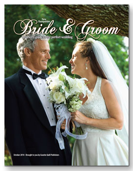 Download NH Bride & Groom - Oct. 2014 (pdf)