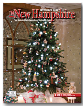 Download In New Hampshire - Nov. 2014 (pdf)