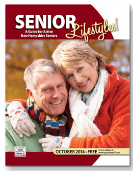 Download Senior Lifestyles - Oct. 2014 (pdf)