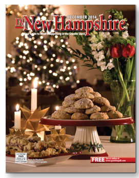 Download In New Hampshire - Dec. 2014 (pfd)