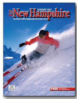 Download In New Hampshire - Jan. 2015 (pdf)