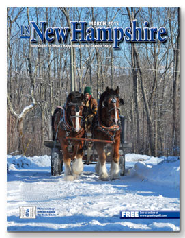 Download In New Hampshire - March 2015 (pdf)