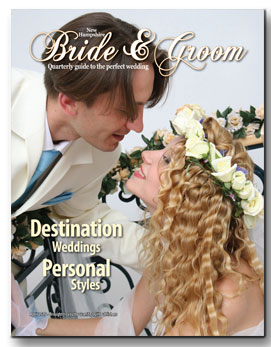 Download NH Bride & Groom - April 2015 (pdf)