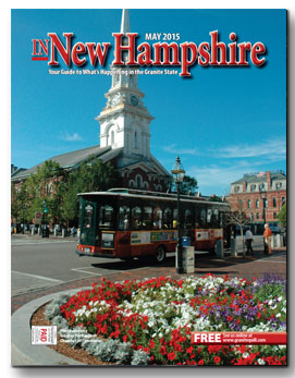 Download In New Hampshire - May 2015 (pdf)
