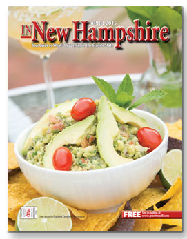Download In New Hampshire - April 2015 (pdf)