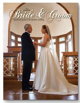 Download NH Bride & Groom - Jan. 2015 (pdf)