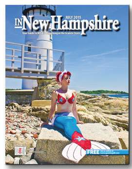 Download In New Hampshire - July 2015 (pdf)