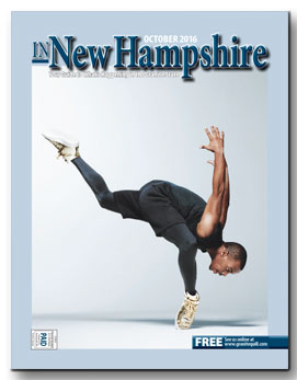 Download In New Hampshire - October, 2016 (pdf)
