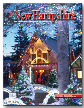 Download In New Hampshire - December 2016 (pdf)