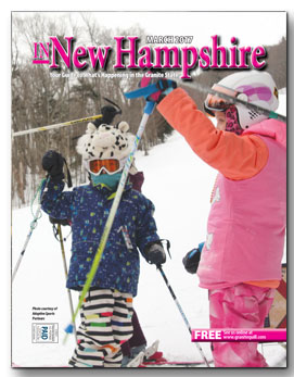 Download In New Hampshire - March 2017 (pdf)